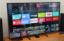 Top tips when buying android tv box