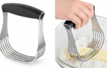 A Baker's Guide To Pick The Best Dough Cutter