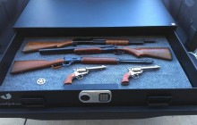 Choosing the Best Safe One For Your Needs
