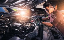 Guide to know more about car body repair lakewood co