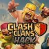 4 Clash of Clans Tips to Victory