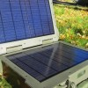How to hire the best solar panel installation team online?