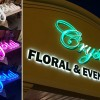 Hotel LED Signs provides the best reach among customers