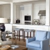 What It Takes To Be An Interior Designer?