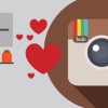 Amazing ways to increase your instagram followers