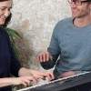 Know the way to learn piano quicker