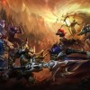 Tips for playing league of legends