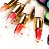 Buying Concession Cosmetics – Keep Your Guards Up Plus Find the Best Deal