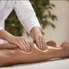 Hunt for the massage services even during the night time