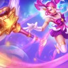 List of Great Offers by Elo Boosters for LOL Players