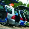 Considerations – new cars and used cars