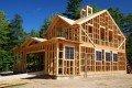 Home Construction Blunders That You Want to Avoid