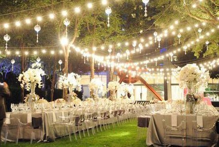 The best Wedding Package that fits your Budget and Needs