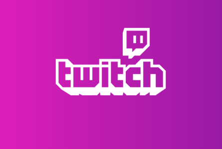 How to increase your audience in Twitch