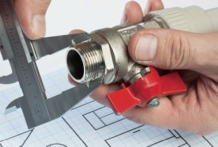 All About DIY Plumbing: Everything Basic – Check This Out!