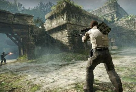 INCREASE THE POWER GAMING RANKING WITH CS GO BOOSTING SERVICE