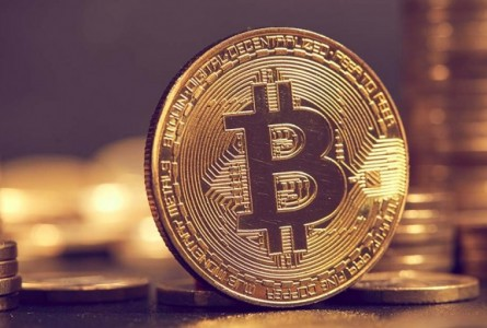 Some Updates about Bitcoin Trading