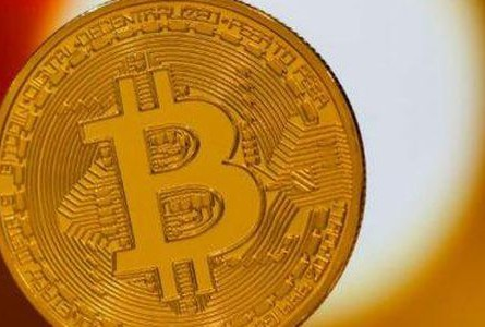 Impact of bitcoin – Kind of Crypto currency