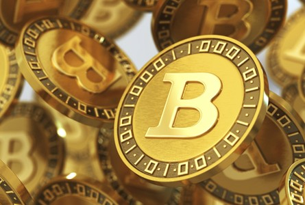 Learn About the Bitcoin Trading
