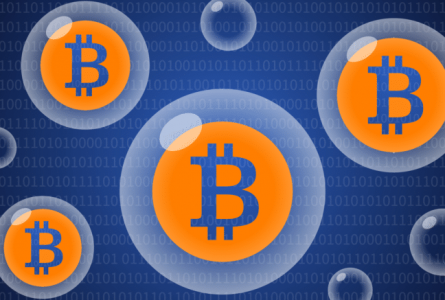 Bitcoin exchange changing the digital stock markets