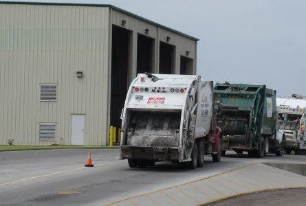 Why does proper waste management actually matter?