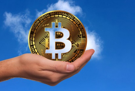 Get more information about the bitcoin services if you just visit our website.