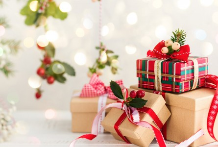 GET READY FOR CHRISTMAS PURCHASE WITH US