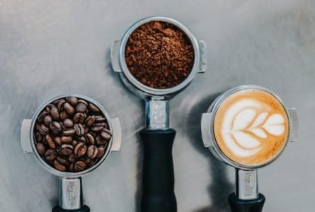 Home Coffee Roasters to Roast the Perfect Coffee