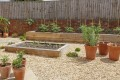 Why You Must Buy Railway Sleepers