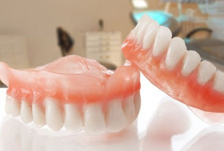 Is it possible to solve the disharmony of your teeth?