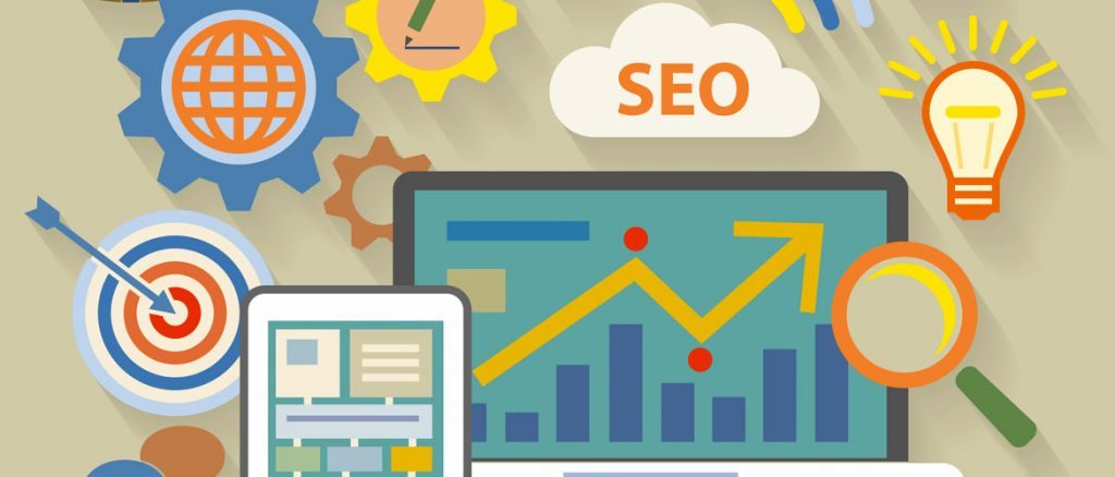 basic SEO tools