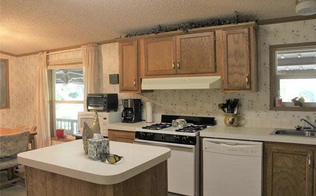 contemporary kitchen cabinets greensburg pa