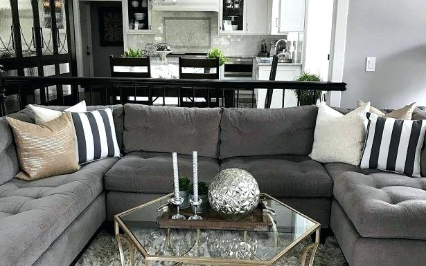 Find Good Furniture Deals