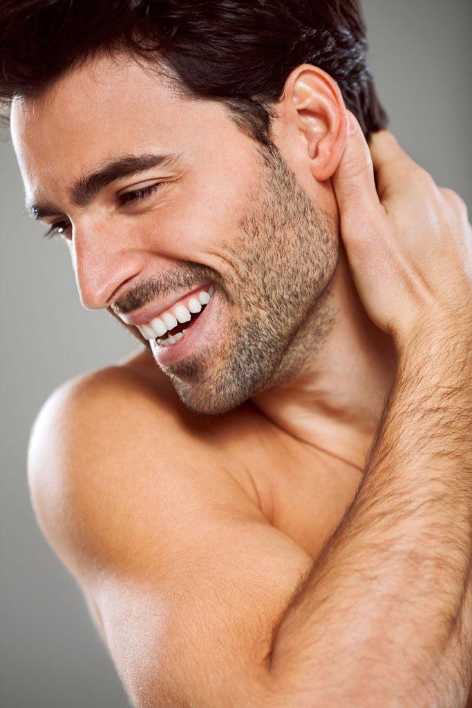 tanning peptides