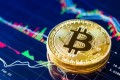 Learn the important benefits of the bitcoin for an investor