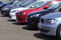 Go Online For Your Raleigh Used Car Dealerships Search