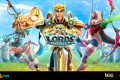 Benefits of using hack tool while playing lords mobile game