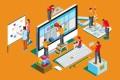 Birmingham's Web Designers Is Designing the Designs for Definite Success
