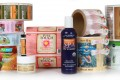 Reliable Outlet to Patronize For Product Labels