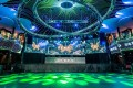 What to expect in a Night club?