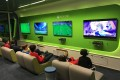 Get Free Xbox Live Codes in Smart Way