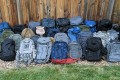 ESSENTIAL TIPS IN CHOOSING THE BEST SURVIVAL BACKPACKS