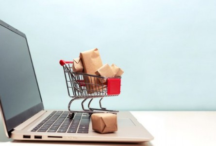 Get the best shopping experience from online shopping