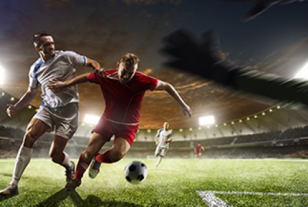Helpful tips for online football betting